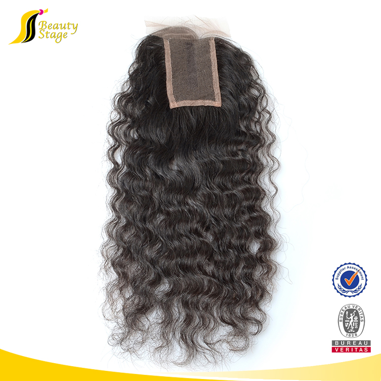 as seen on tv product 2017 brazilian hair with closure, brazilian hair base closure