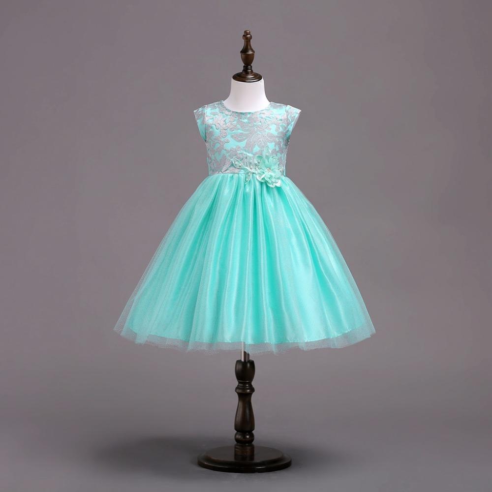 Muslim Girl Dress, Muslim Girl Dress Suppliers and Manufacturers at ...