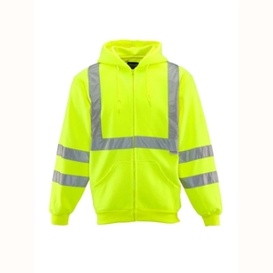 Work Clothing Sets Long Sleeve Men Factory Labor Engineering Clothes Work Wear Jacket