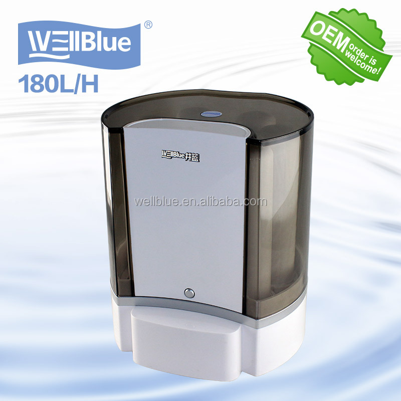 Whole sale Mineral Water review ( UF membrane + other 20 kinds mineral filter media)