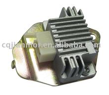 CY80 regulator of motorbike spare parts
