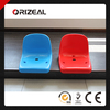football stadium seats OZ-3079