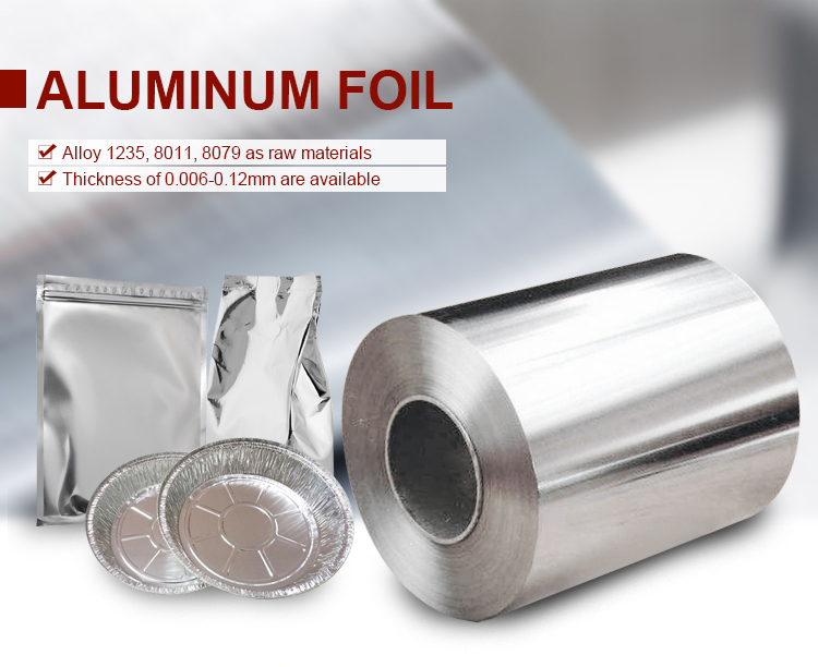 Diamant merk aluminiumfolie tin folie gratis monster
