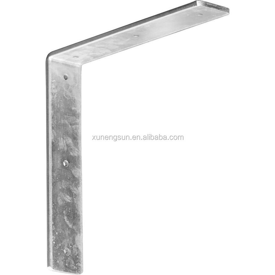 45 Degree Shelf Bracket 90 Metal Aluminum Transom Bed Adjule Angle Corner Brackets