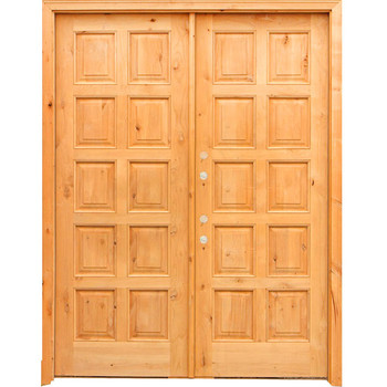 All Kind Of Old Antique Wooden Door For Sale Supplier In China - Buy ...