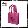 Multifunctional china pp woven laminated bags, eco foldable nonwoven shopping bags, nonwoven drawstring bag