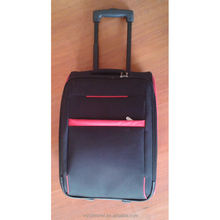 alibaba china popular oem wheeled luggage