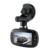 1080p cycle recording car video camera car dash cam front rear camera car dvr