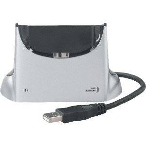PPC-035-DB Battery Harness to Micro USB Charging Cable Powerlet