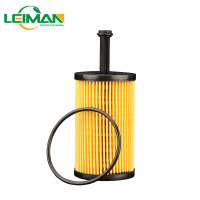 car oil filter Factory Price Wholesale Types Of OEM Auto Cabin Air Filter Custom Best Car Engine Oil Filter