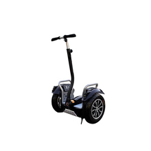 China Manufacturer wholesale electric intelligent self balance electric scooter