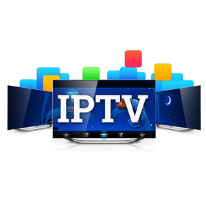 12 Months IPTV Subscription USA Arabic India African Europe M3U Channels List for Best 4K Android Mag250 Mag254 IPTV Set Top Box