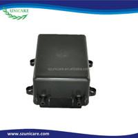 Mini electric Ozone low pressure new walmart air pump