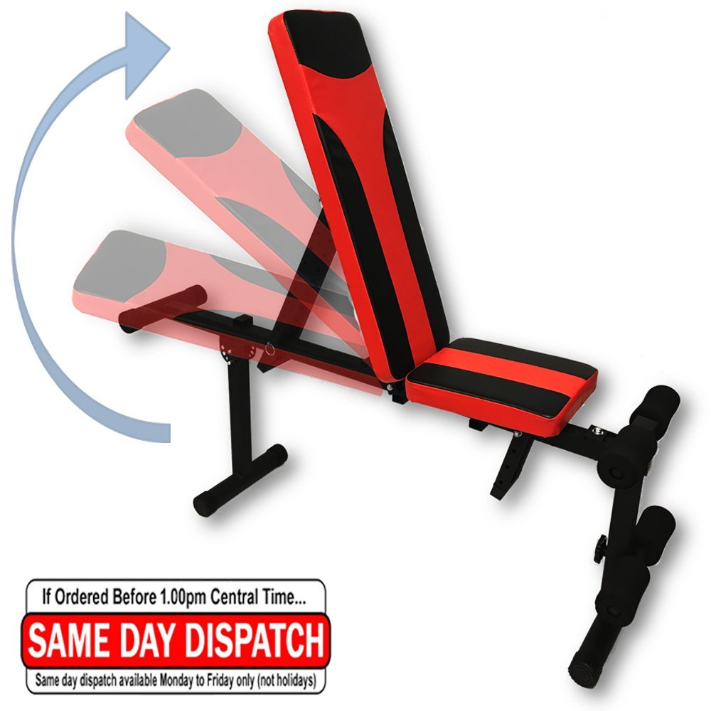 Super Cheap Flat Workout Bench Find Flat Workout Bench Deals On Creativecarmelina Interior Chair Design Creativecarmelinacom