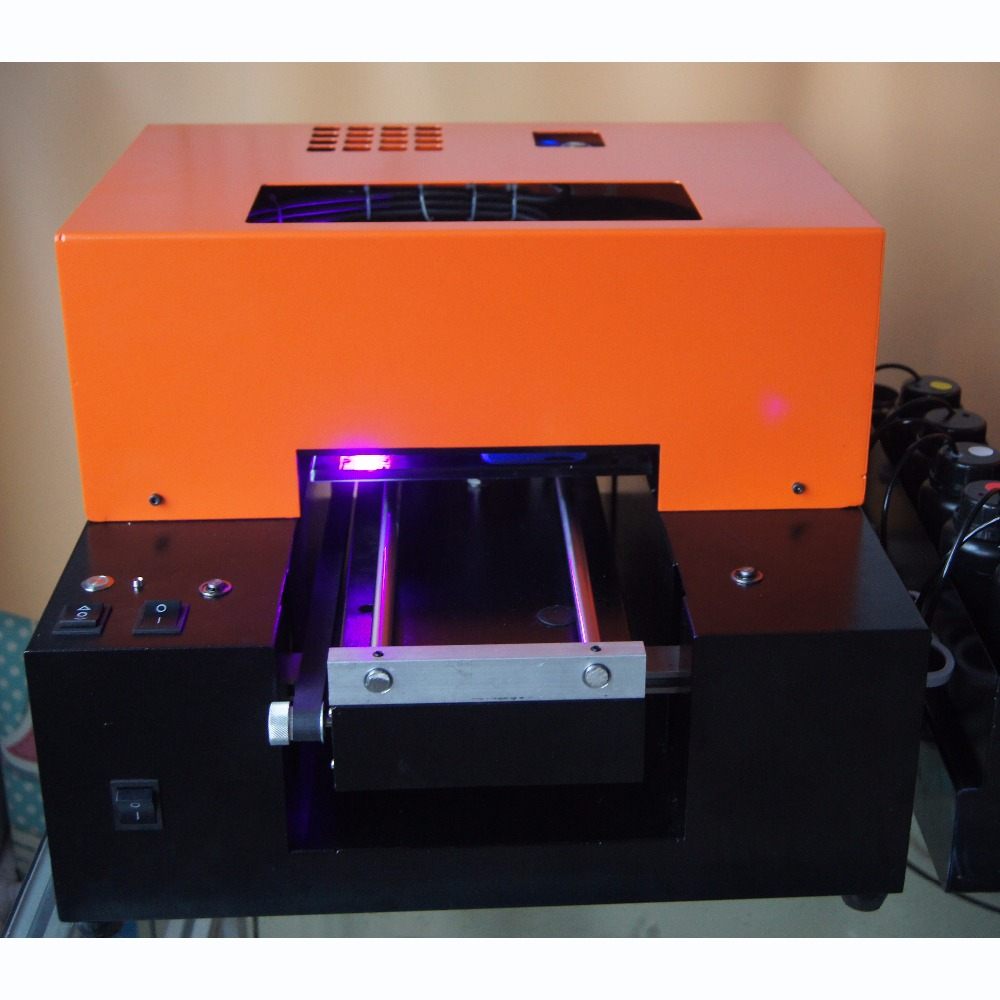 China Dtg Printer L1800 Wholesale Alibaba Epson