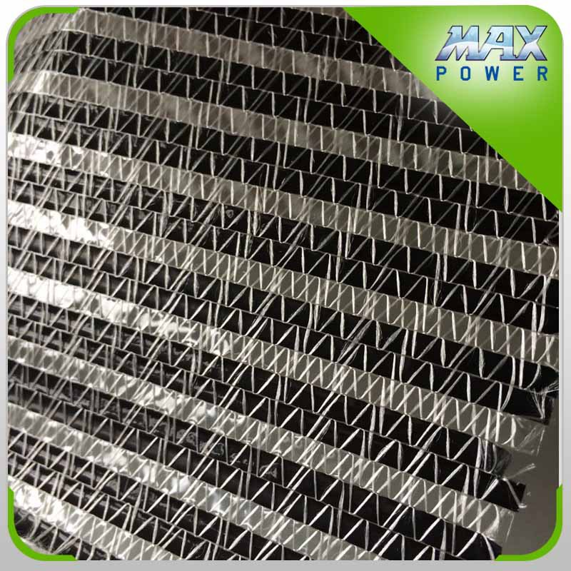 High quality greenhouse energy saving curtains