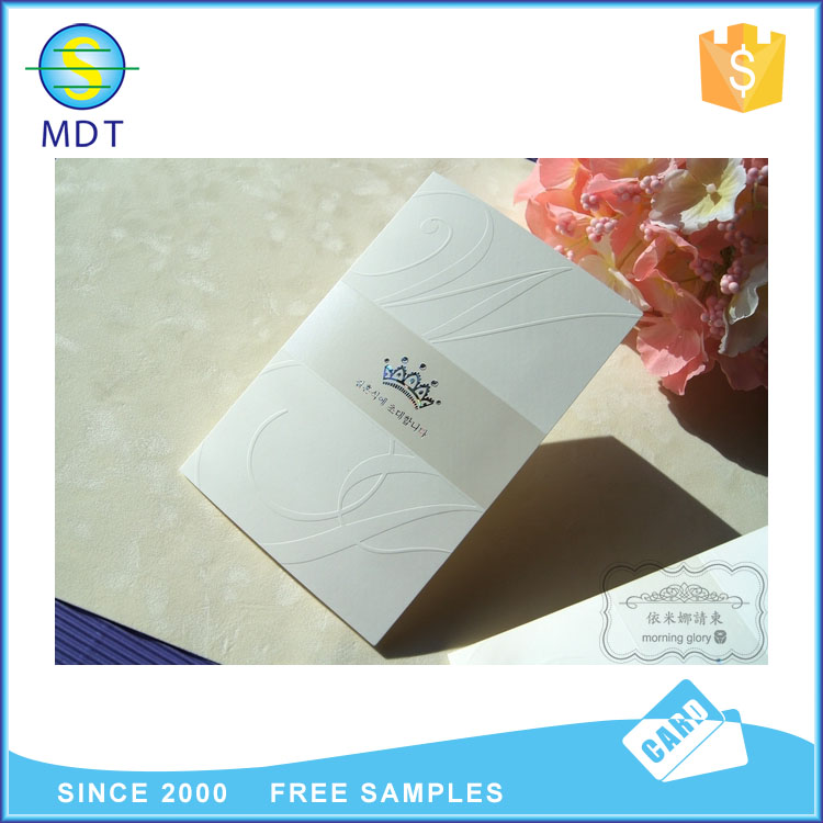 Hot sale manufacture price box style ideal products plastic cards