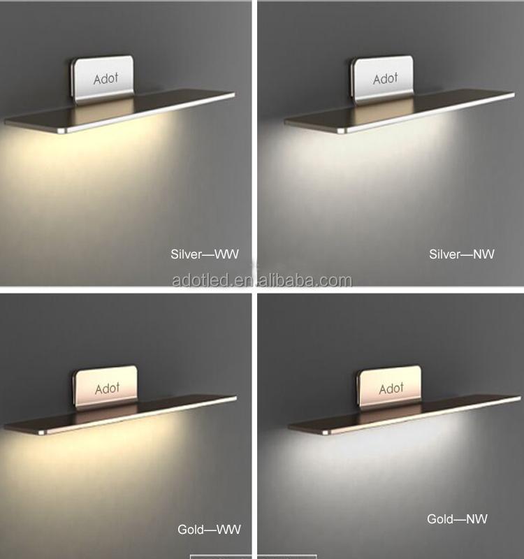 https://sc02.alicdn.com/kf/HTB1KJh5KXXXXXXmXVXXq6xXFXXXK/10W-Bathroom-LED-Mirror-Light.jpg