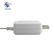 Colorful EU/US type 5v 2A Micro Usb Charger Power Adapter, Travel Usb Wall Charger For Mobile Phones
