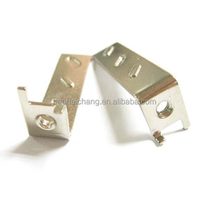 Alibaba best sellers electric mounting outboard motor bracket