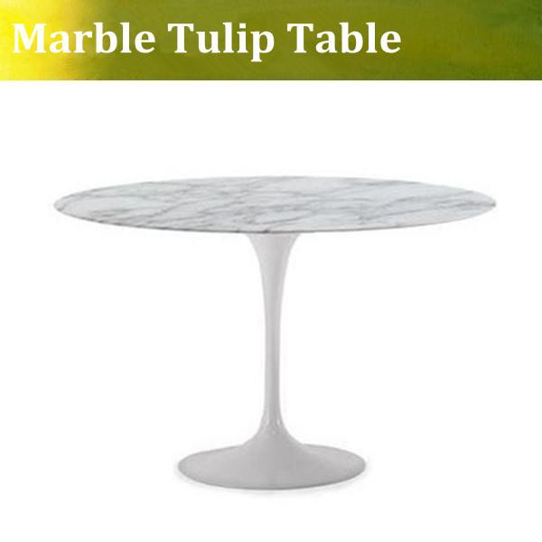 online kaufen gro handel saarinen tisch aus china saarinen tisch gro h ndler. Black Bedroom Furniture Sets. Home Design Ideas