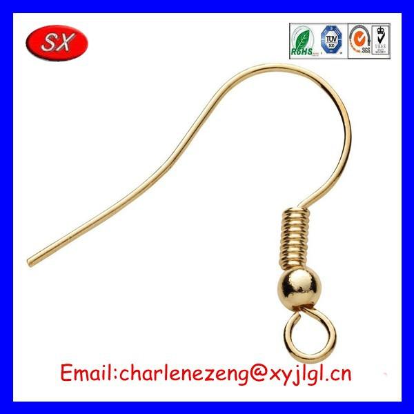 tianxiangjiaju Stainless Steel Plate Hook Hanger Durable Multi-Functional Detachable Art Decoration For 20-25cm//7.5