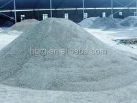 2016 APEX cement 42.5 portland