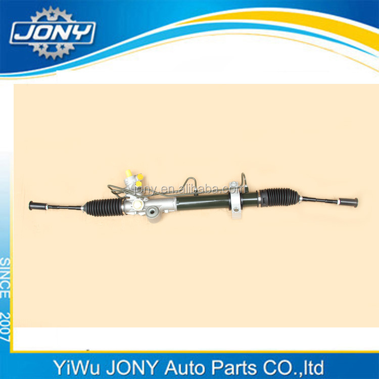 Power Steering Rack Steering Gear For NISSA-N TEANA 2003-2008 49001-9W50A 490019W50A