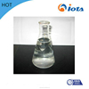 IOTA705 Attractive High quality Non-toxic oil for vacuum pump