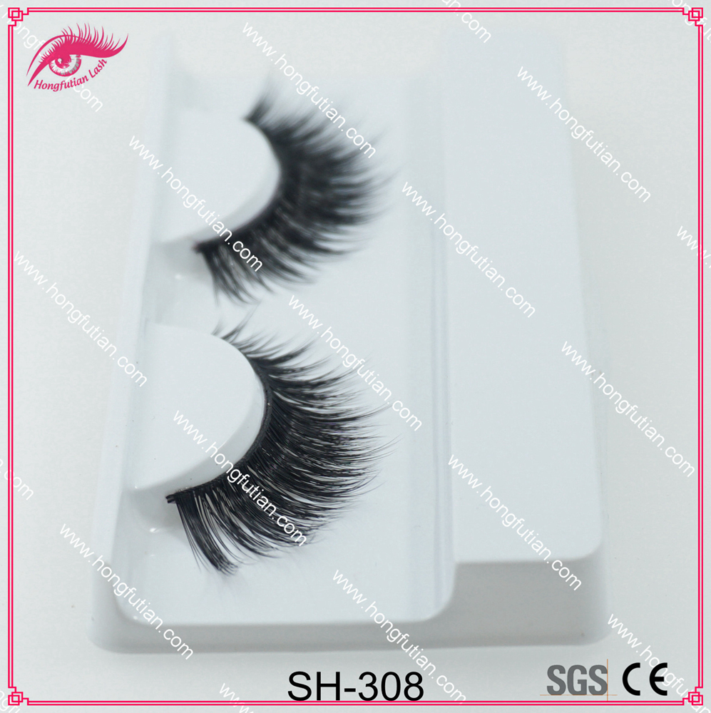 3d774f2347d China artificial eyelash extension wholesale 🇨🇳 - Alibaba