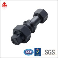 LEITE High Performance M7 M8 Titanium Wheel Bolt Bolt