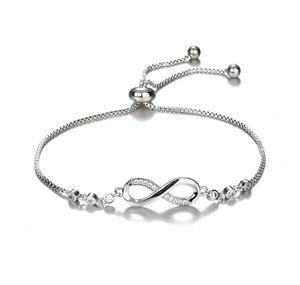 61c7172ac China Rhinestone Bracelet Jewelry, China Rhinestone Bracelet Jewelry  Manufacturers and Suppliers on Alibaba.com