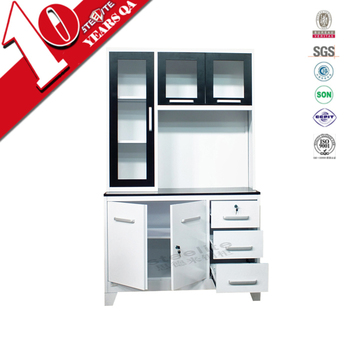 Iron kitchen cabinet new model kitchen cabinet brazil for New model kitchen