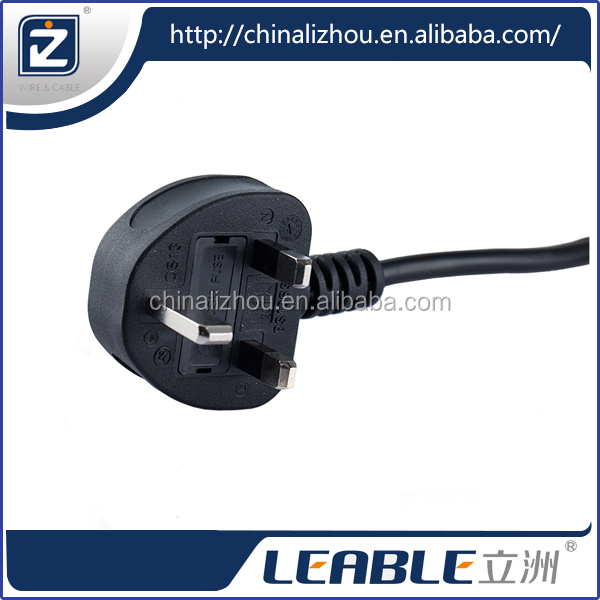wire pin plug diagram images trailer wiring diagram way plug pin plug wiring diagram and cannon 3