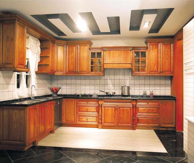 Modern 3d Wood Ceiling Panels Foam Board Printing Interior