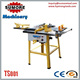 TSM001 bench saw wood cutting for sale