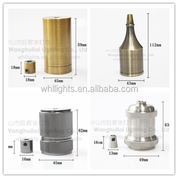 E27 fitting lamp holder parts bulb holder types buy bulb holder e27 fitting lamp holder parts bulb holder types mozeypictures Gallery
