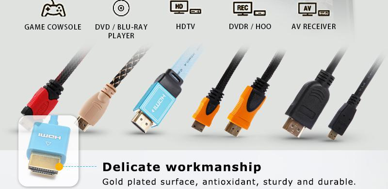 Sipu 2 monitor to 1 pc vga y splitter cable vga to avi cable usb sipu 2 monitor to 1 pc vga y splitter cable vga to avi cable usb male publicscrutiny Image collections