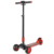 rear suspension 3 big wheel aluminium adjustable height kick scooter