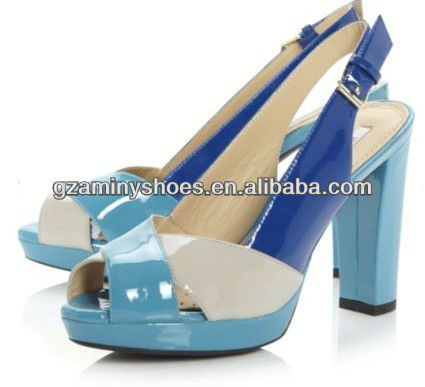 Ladies pump Platform Ladies Platform pump shoes shoes U6qX5