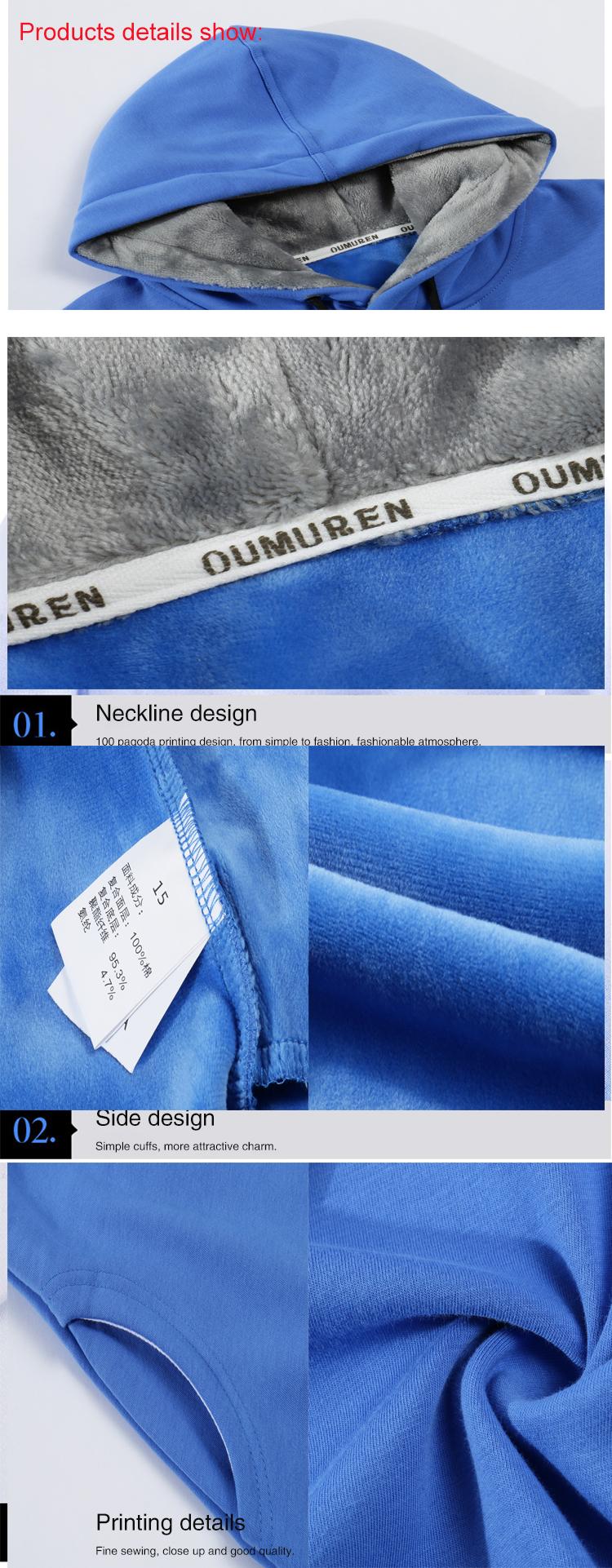 Wholesale 600g Fleece Heavyweight Cotton Zip Up Thick Embroidery Bulk Fleece Hoodie Buy Fleece Hoodie,Hoodies Embroidery,Hoodie Product on