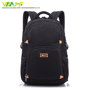 Best selling new high quality Foldable Polyester Travel Backpack For Picnic And Camping