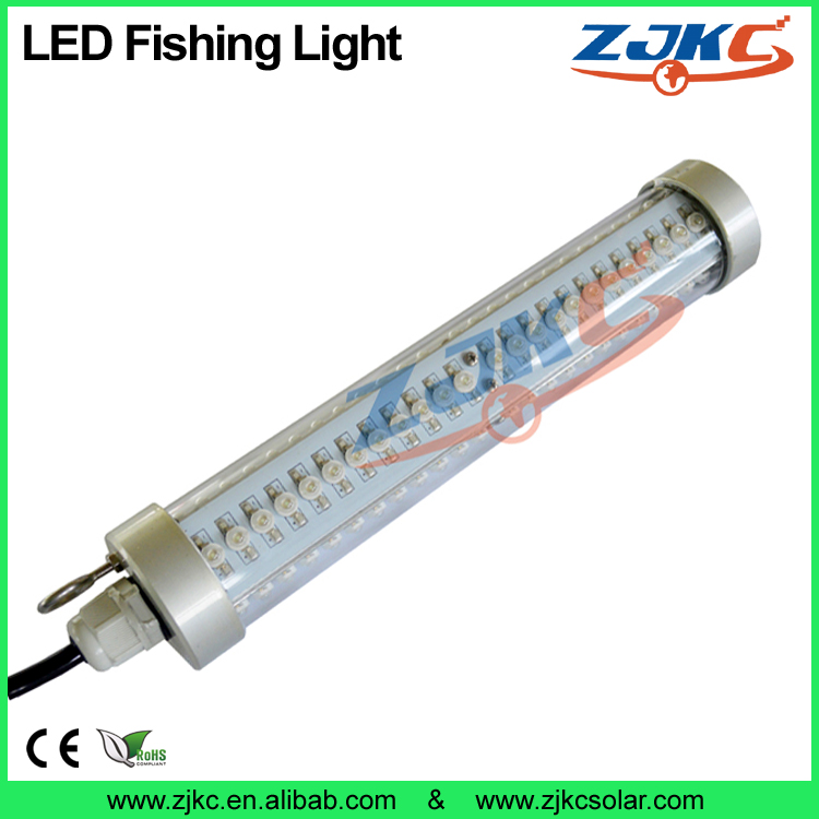 top grade underwater led light bar