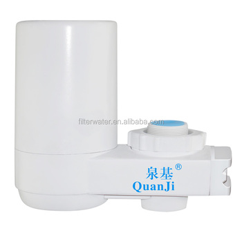 Faucet Ceramic Cartridge,Kitchen Faucet Water Filter High Quality ...