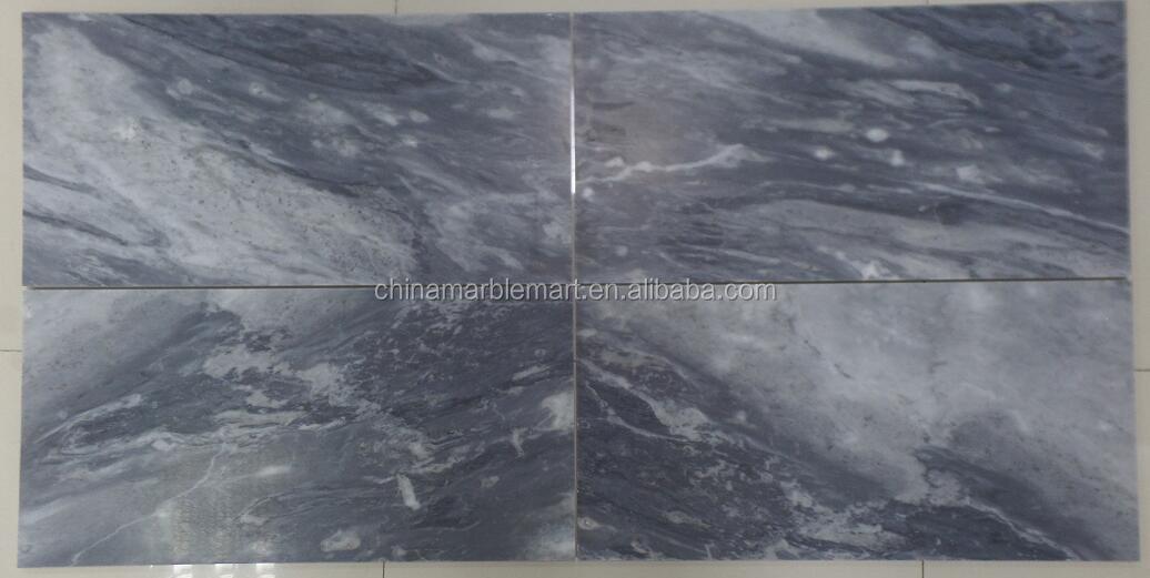 Bardiglio marble (1).jpg