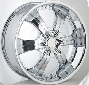chrome suv alloy wheels on sale, deep dish wheel rims with pcd 5x127