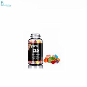 Wholesale Cbd Organic Extract Products Gummy Candy Cbd Gummies - Buy Cbd  Gummies,Gummy Candy,Cbd Extract Product on Alibaba com