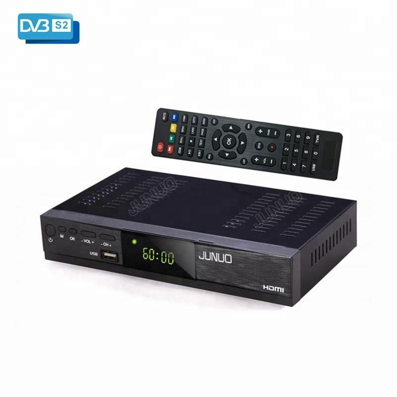China Upgrade Satellite Receiver, China Upgrade Satellite