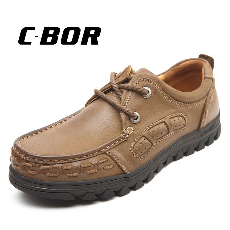 shoes leather style popular men china qZPxEpzwna