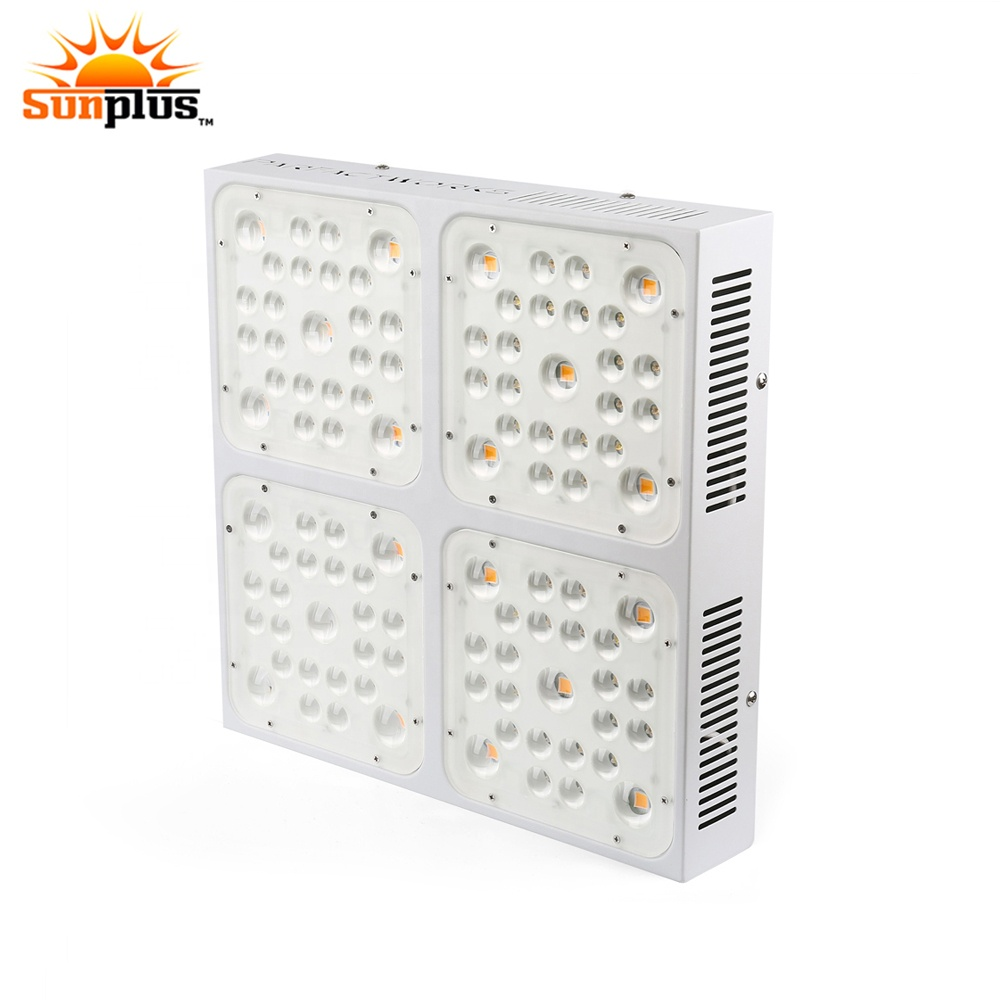 Replace T5 Cfl Hps Cmh Advanced <strong>Crees</strong> Grow Light Led For Mari-Juana